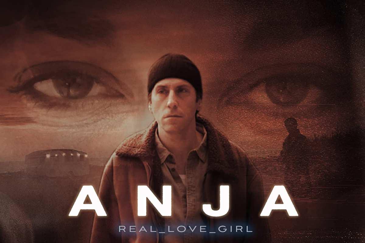 anja real love girl streaming amazon prime video