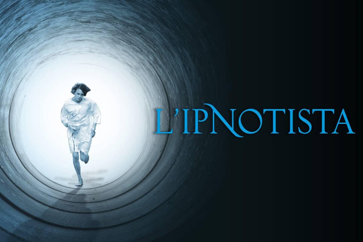 l'ipnotista streaming film amazon prime video