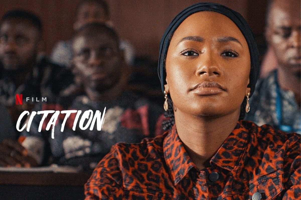 netflix film citation in streaming 2020