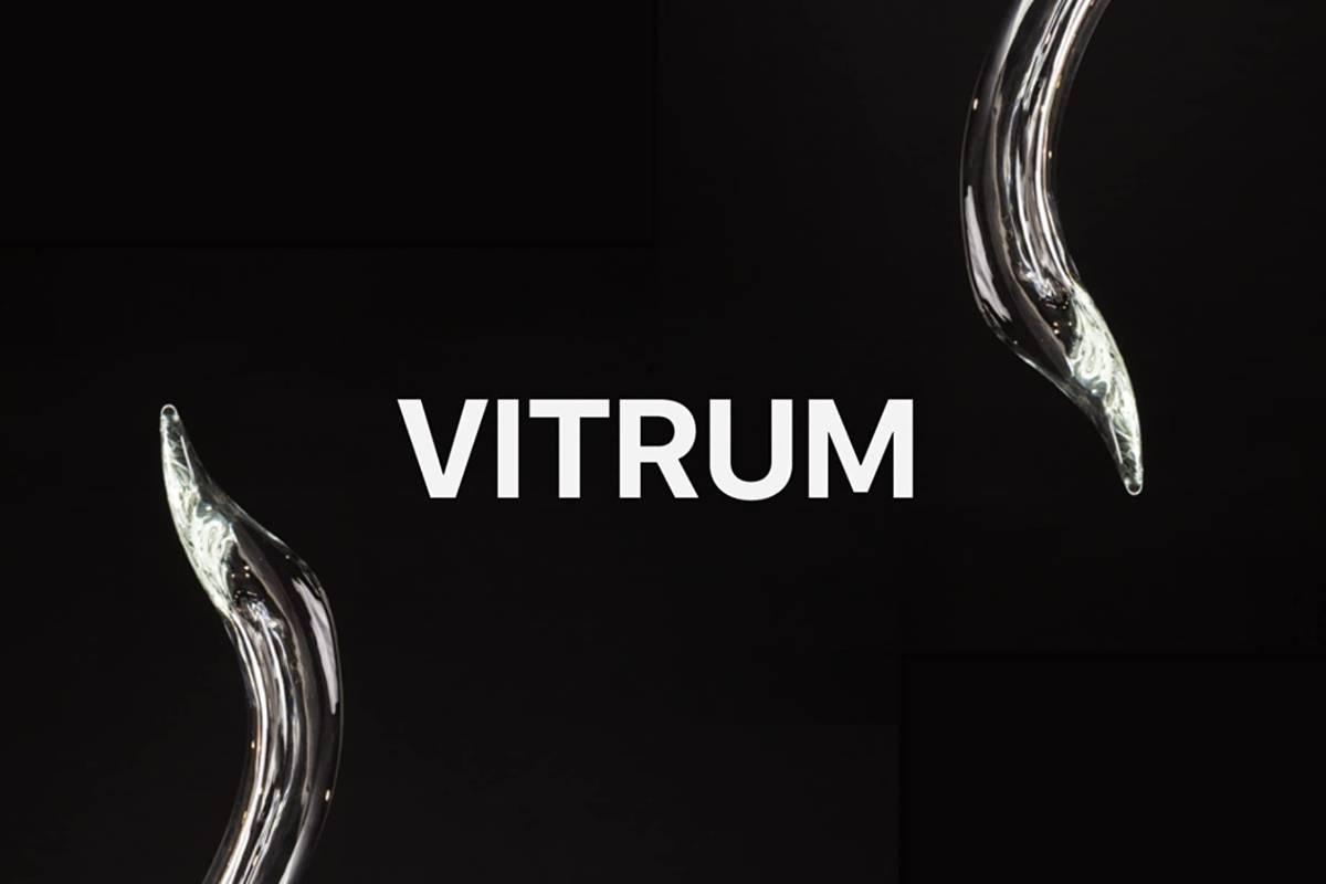 vitrum film documentario amazon prime video