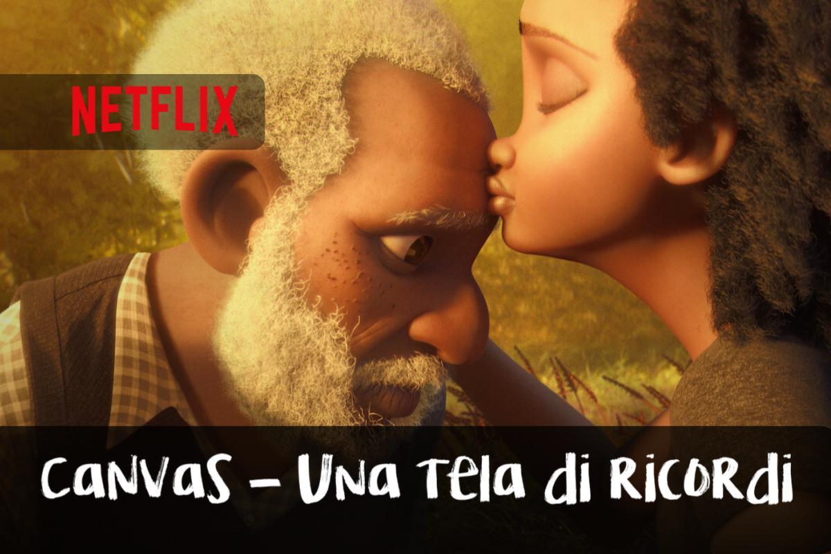 Canvas-Una-tela-di-ricordi-un-cortometraggio-Netflix-toccante-ed-emotivo