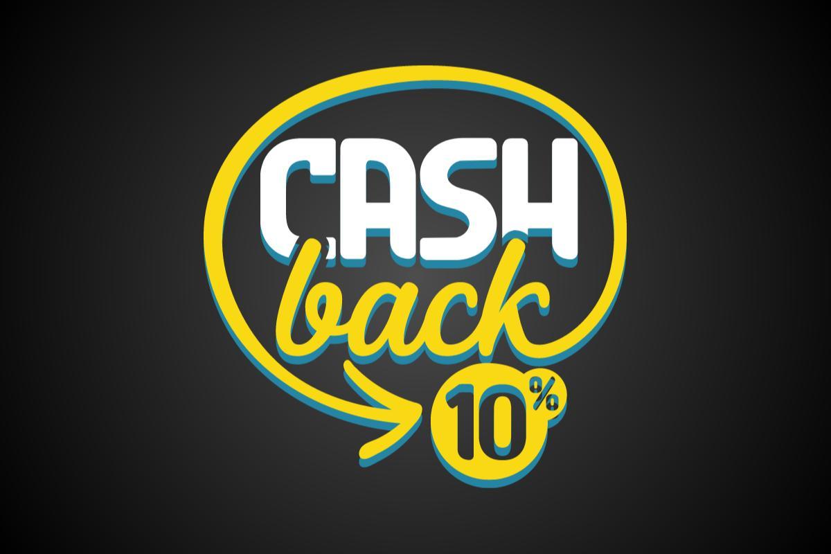 Cashback 2020/2021: facciamo chiarezza