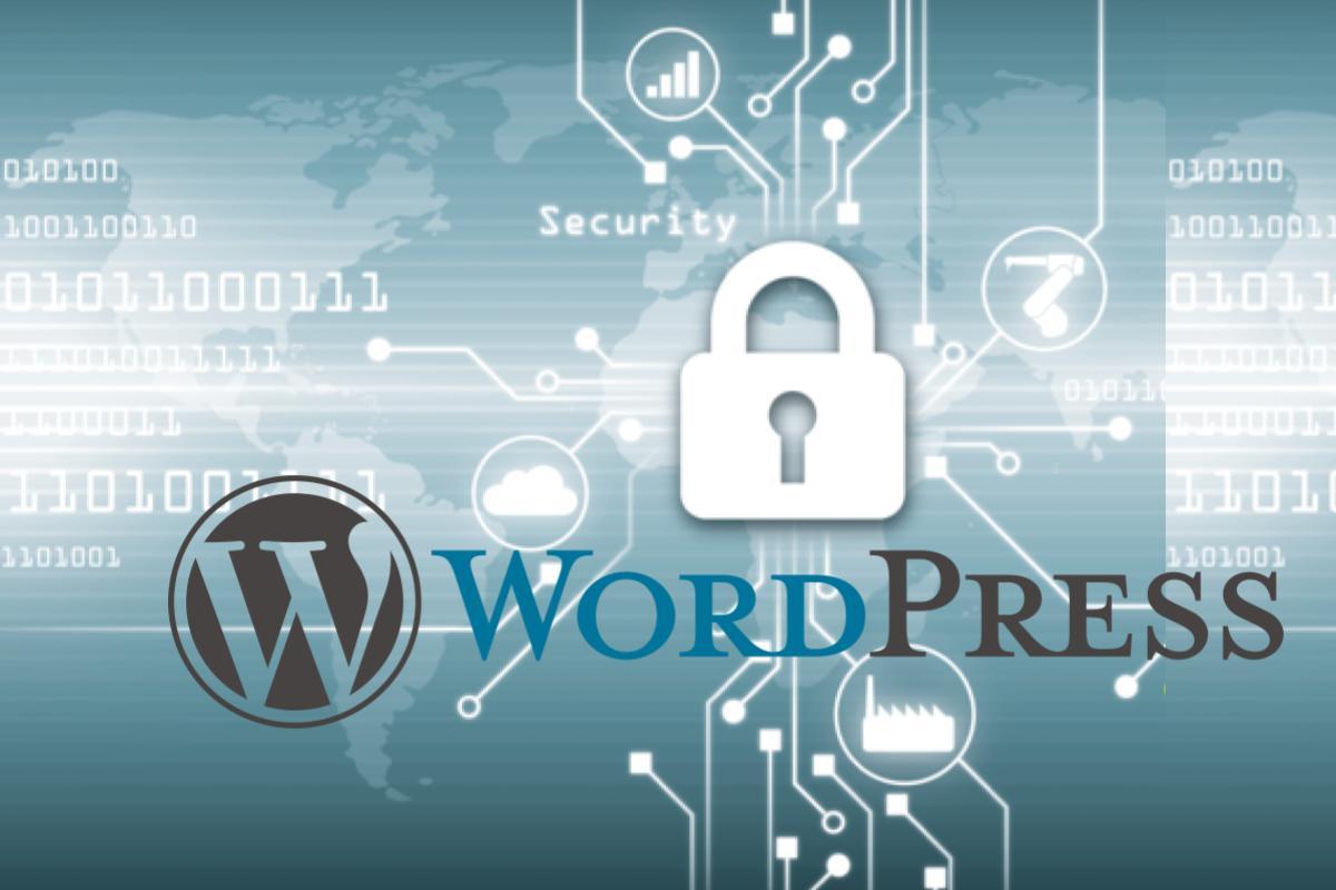 Grave vulnerabilità WordPress con il plugin Contact Form 7