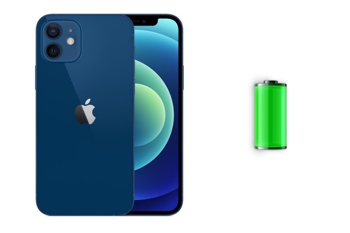 L'iOS 14.2 di Apple sta causando mal funzionamenti legati alla carica della batteria di iPhone e iPad a un numero sempre maggiore di utenti.
