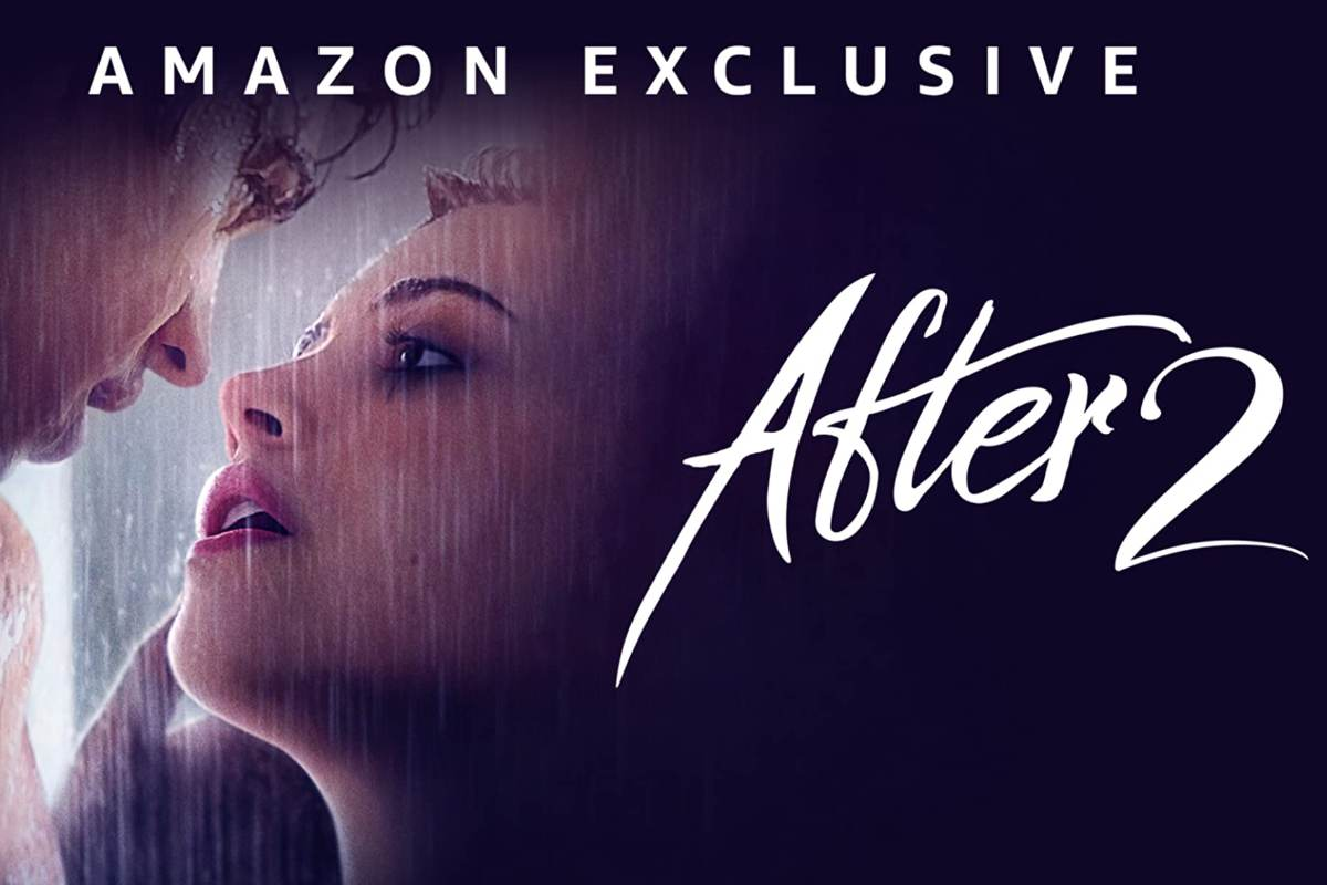 after 2 streaming film amazon prime video