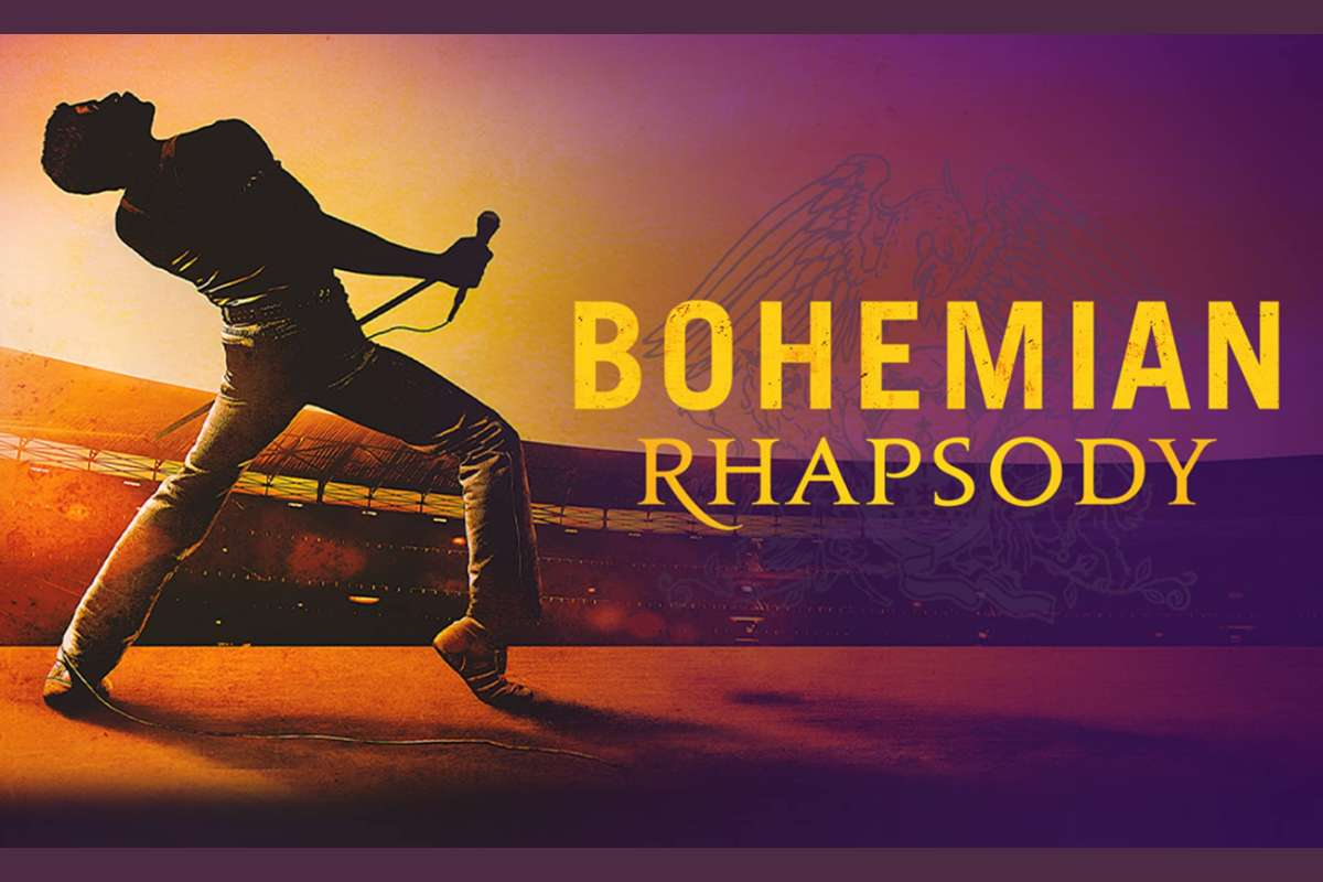 film bohemian rhapsody streaming amazon prime video