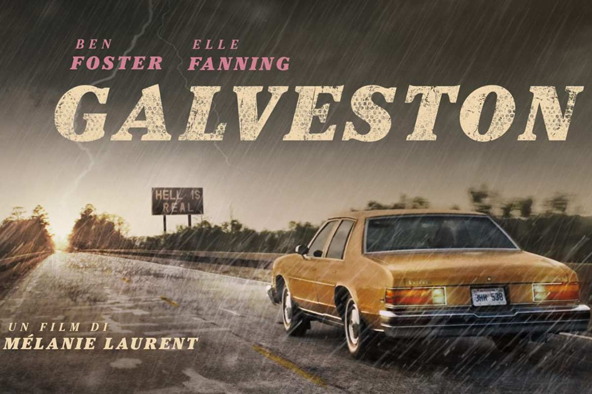 film galveston in streaming amazon prime video