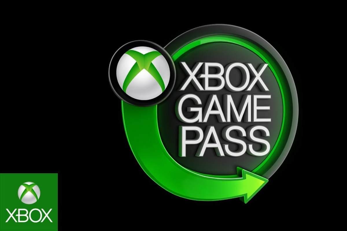 xbox game pass novità abbonamento famigliare