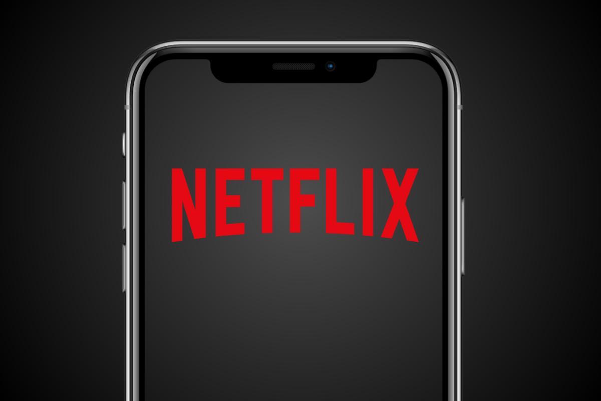 Netflix è il secondo gruppo televisivo più grande in Europa