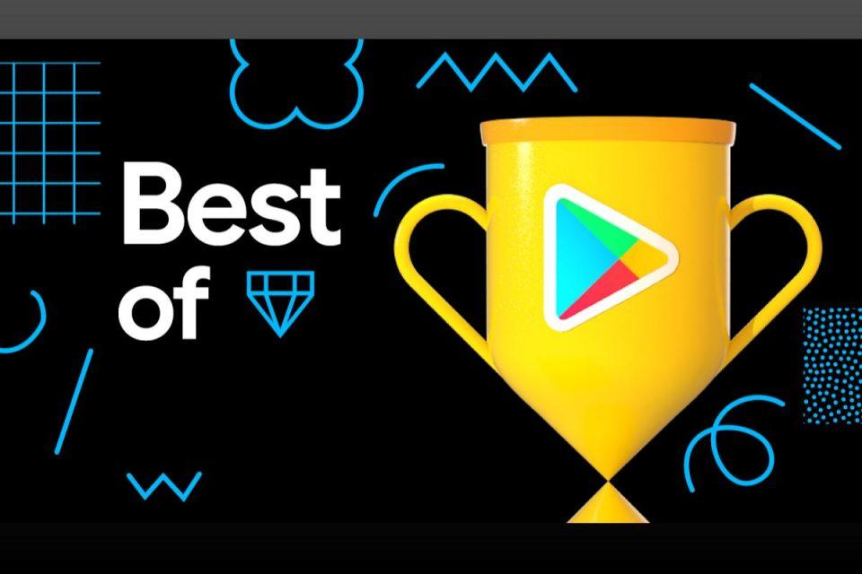 Oggi vi proponiamo le migliori app e giochi per Android Google Play, mettendo in evidenza le migliori app, giochi e contenuti digitali.
