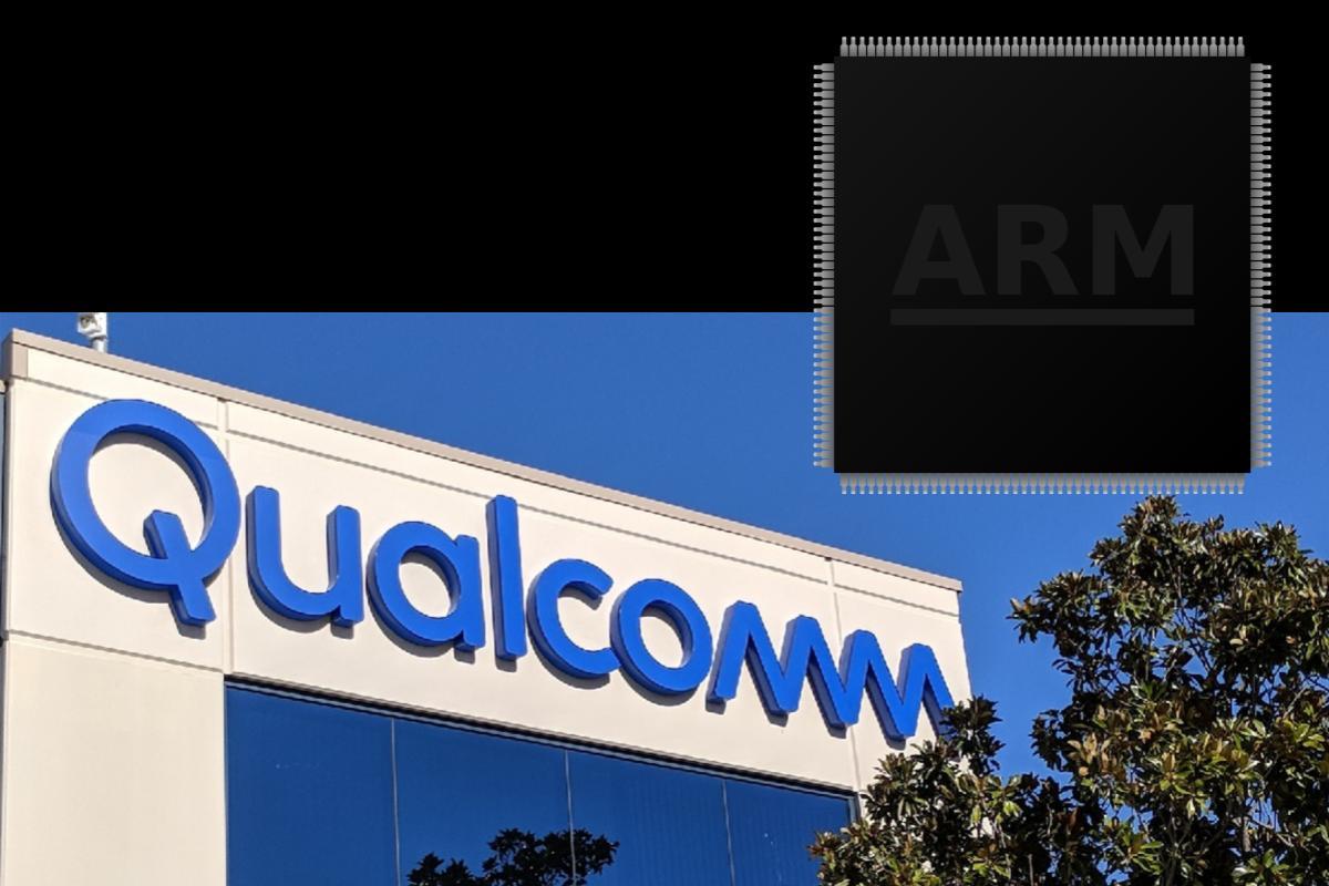 Qualcomm acquisisce Nuvia la startup fondata da ex progettista di chip Apple