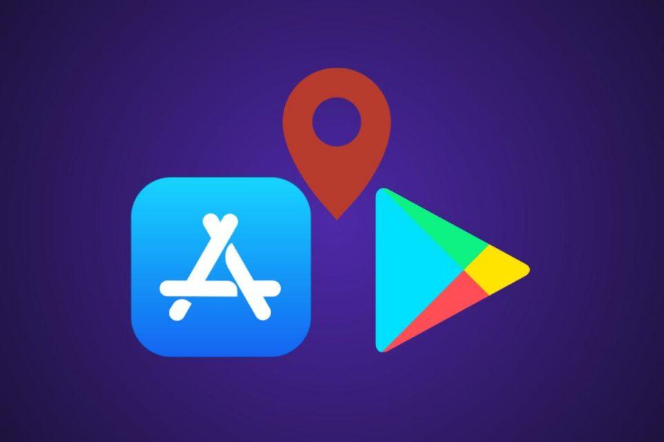 X-Mode continua a monitorare gli utenti nonostante i divieti in App Store e in Google Play