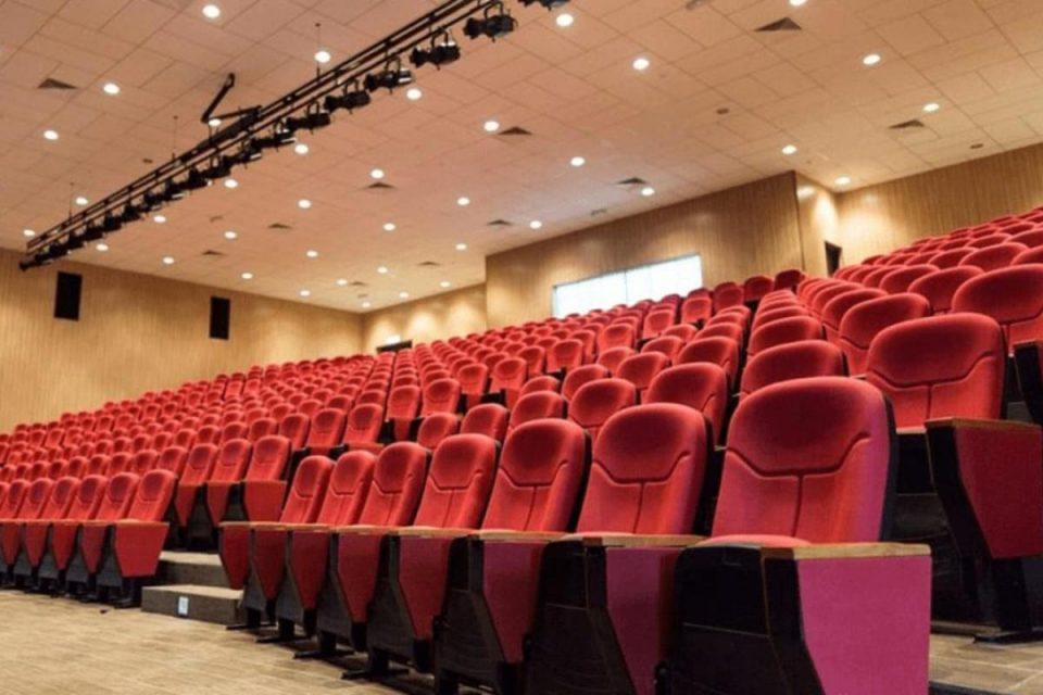 Le attività digitali dei Festival Cinematografici Italiani