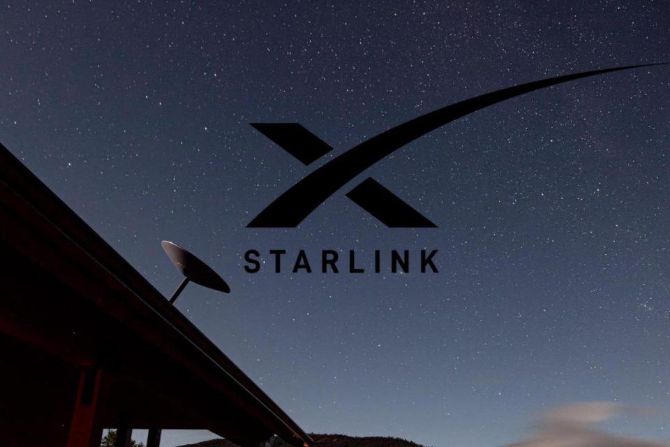 Starlink ecco come Elon Musk sta rivoluzionando la connessione satellitare anche in Italia