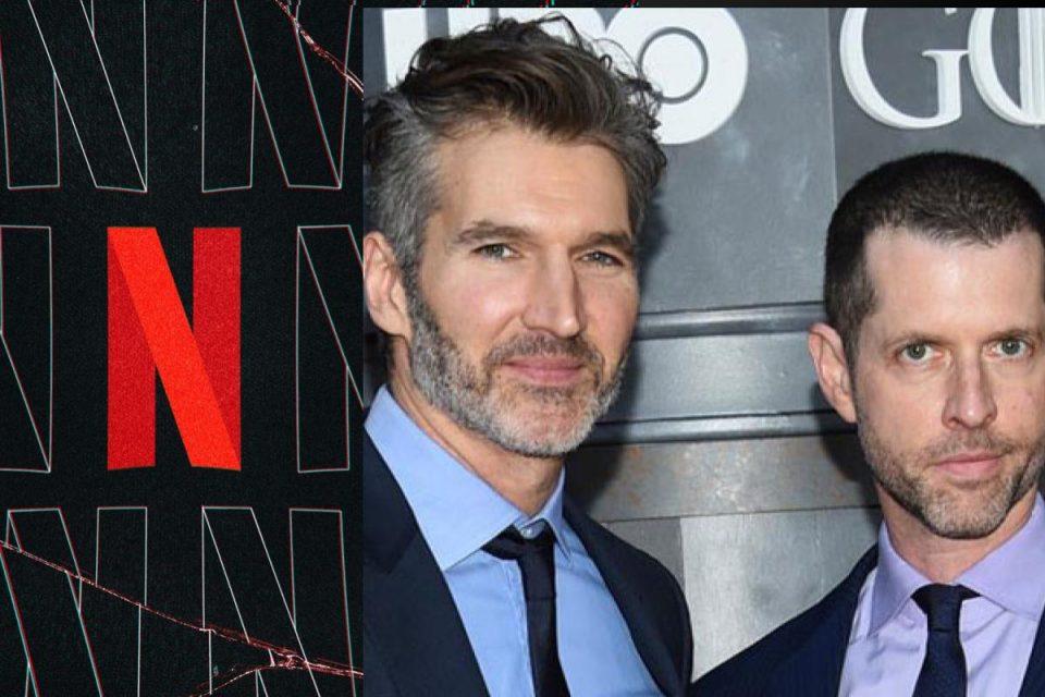 The Overstory dai creatori di Game of Thrones il terzo show in arrivo su Netflix