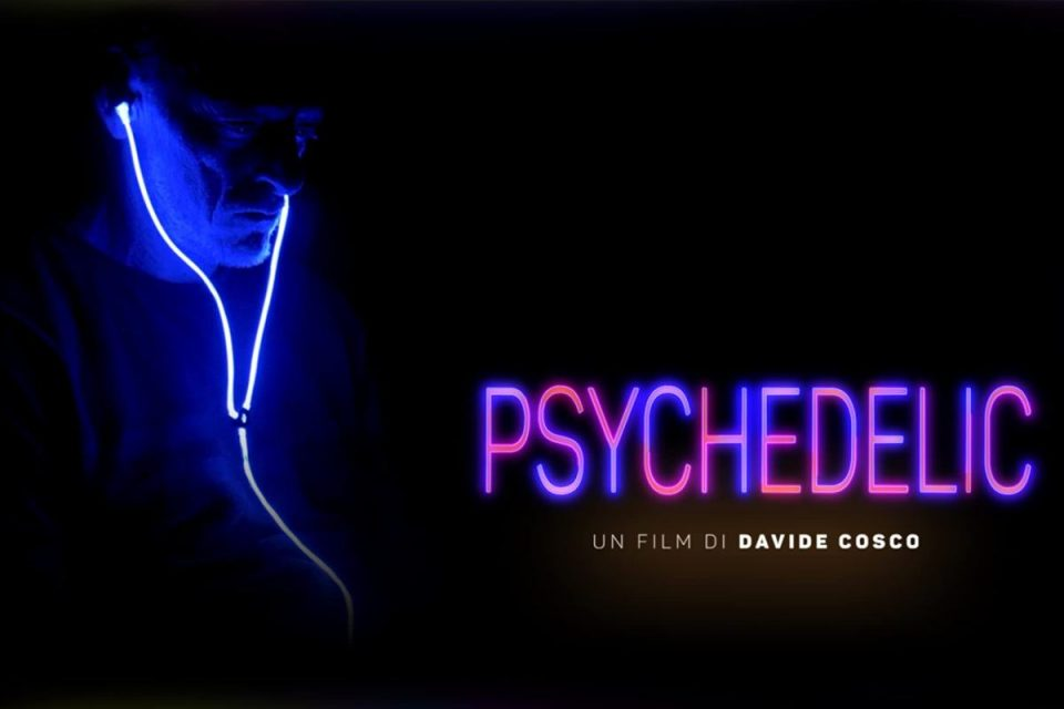 film psychedelic amazon prime video streaming