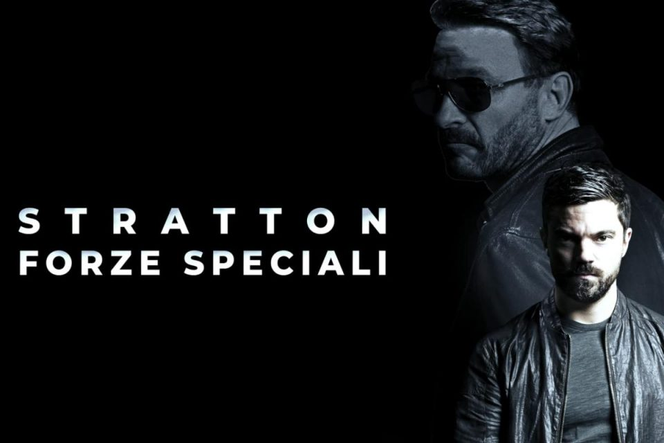 film stratton forze speciali amazon prime video