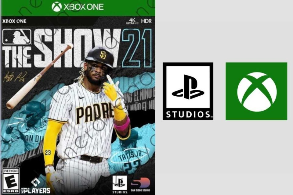 playstation studios xbox the show 21