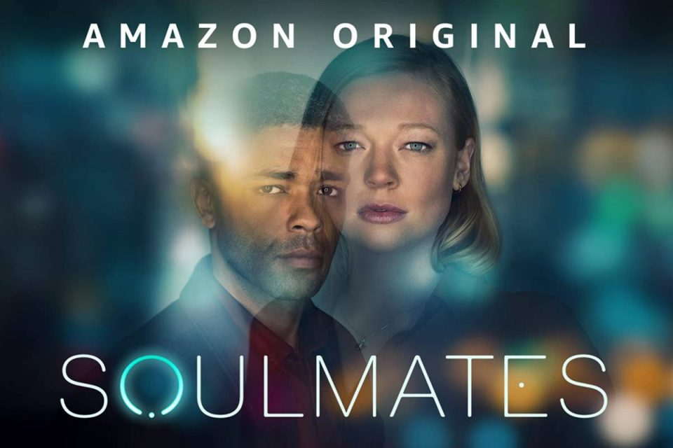 soulmates amazon original prime video serie
