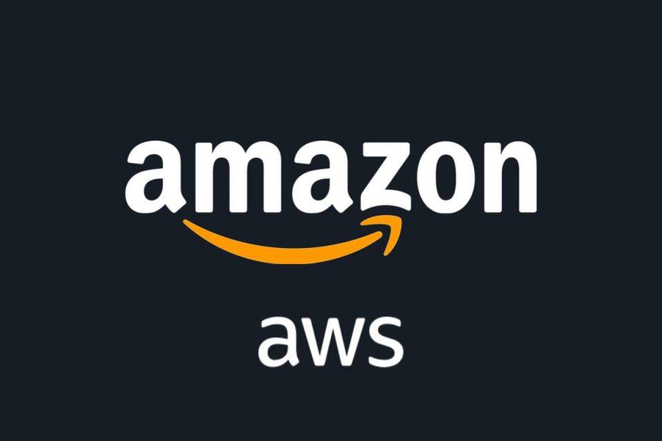 Amazon annuncia il prossimo CEO di AWS