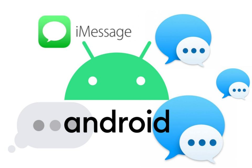 Apple afferma che iMessage su Android non arriverà mai perché fa parte della strategia di blocco