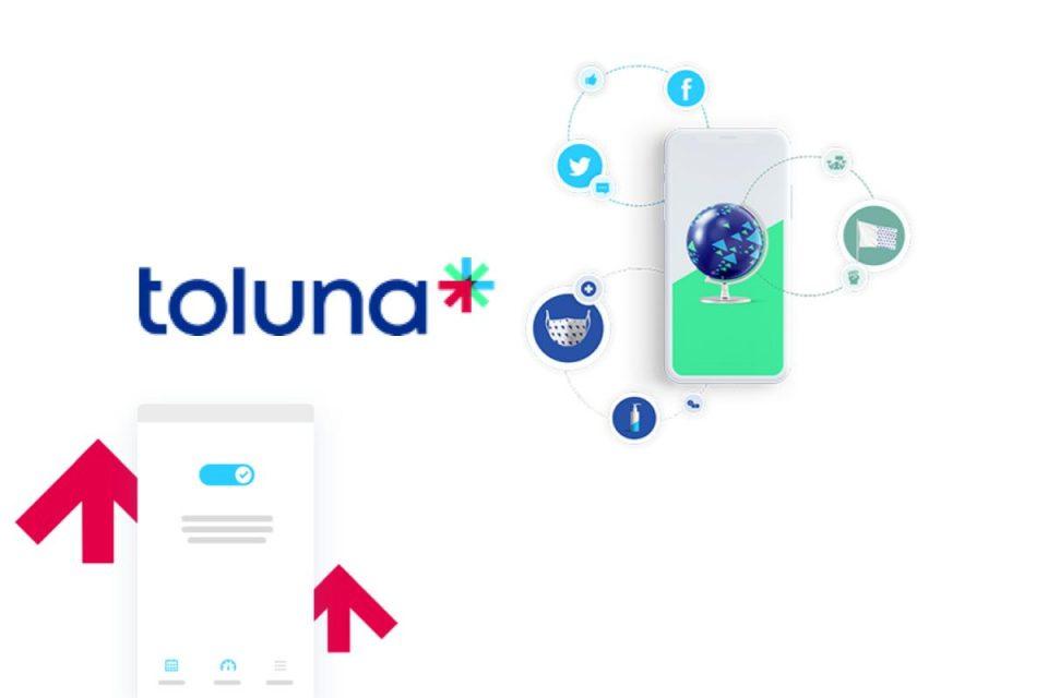 Famiglie italiane iperconnesse: boom di dispositivi digitali