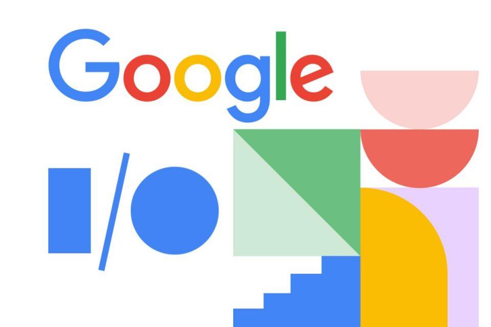 Il ritorno di Google I/O il 18 maggio come evento solo online e gratuito per tutti