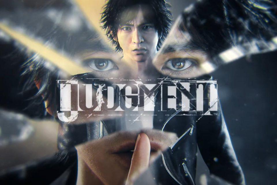 Judgment Remastered viene lanciato sulle console di nuova generazione e su Stadia