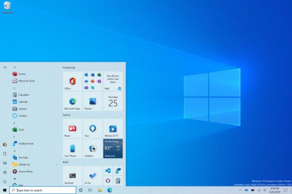 L'ultimo aggiornamento di Windows 10 può essere disastroso per i giocatori: ecco perché