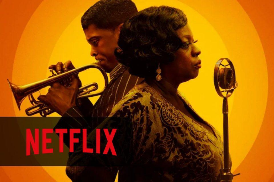Netflix vince sette Oscar, il maggior bottino tra tutti gli studi quest'anno