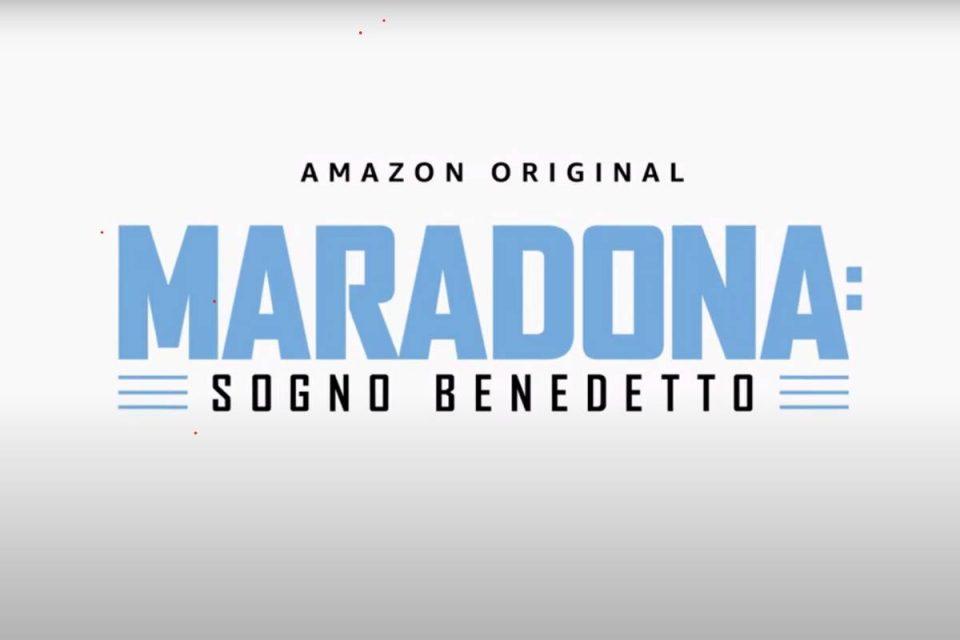 amazon original maradona sogno proibito