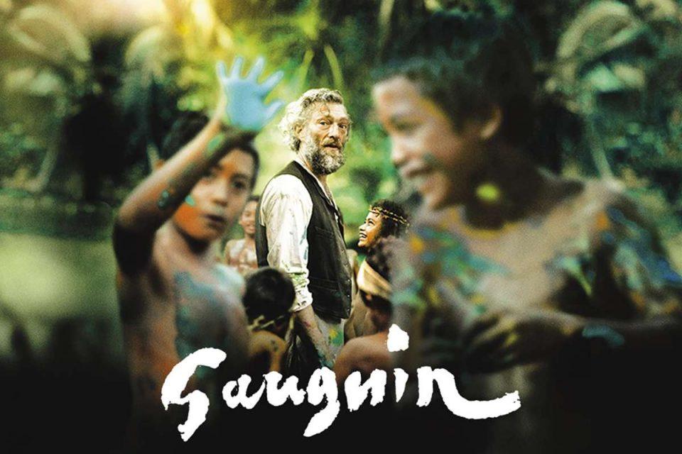 film gauguin amazon prime video