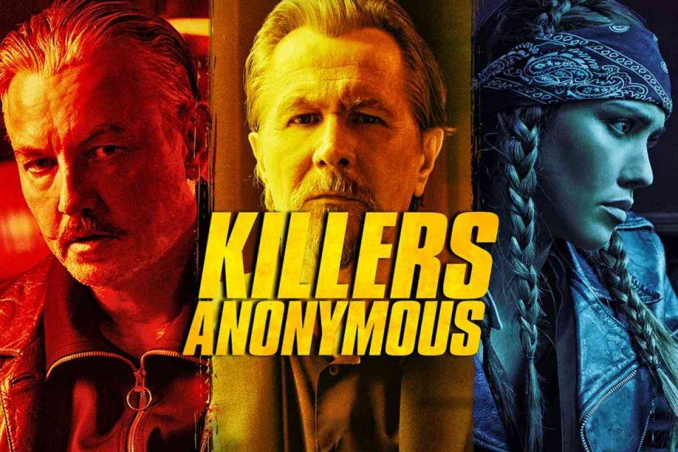 film killers anonymous amazon prime video