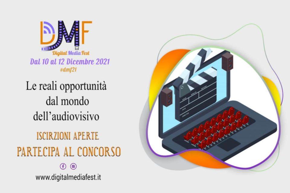 Le nuove opportunità per il mondo dell'audiovisivo