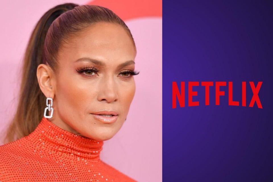 Il Film Netflix The Mother con Jennifer Lopez: Quello che sappiamo finora