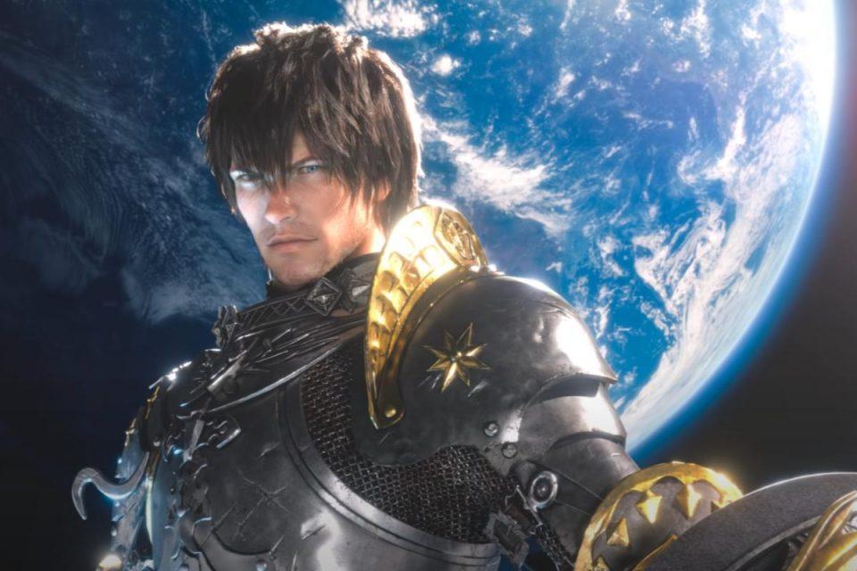 Guarda il trailer completo di Final Fantasy 14: Endwalker dal Digital Fan Festival