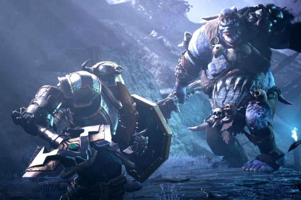 Dungeons & Dragons: Dark Alliance arriva su Xbox Game Pass il day one