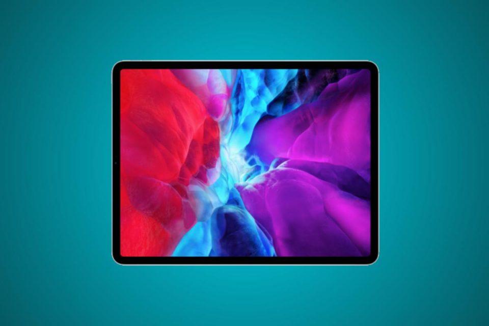 Il prezzo e le dimensioni dello schermo dell'iPad mini Pro sono appena trapelati