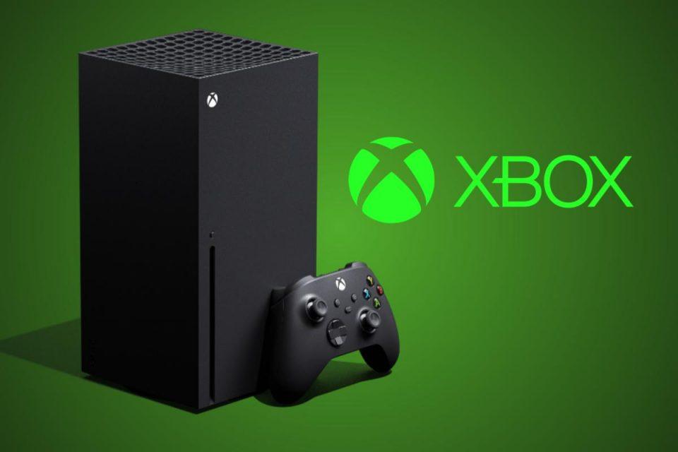 Le console Xbox non hanno mai realizzato profitti per Microsoft