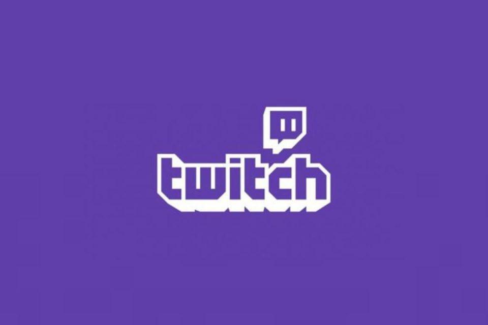 Twitch aggiunge finalmente i tag dei contenuti e sono più di 350 nuovi tag