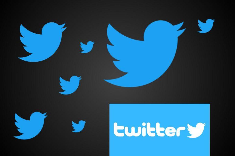 Twitter conferma i piani per il servizio di abbonamento mensile Twitter Blue