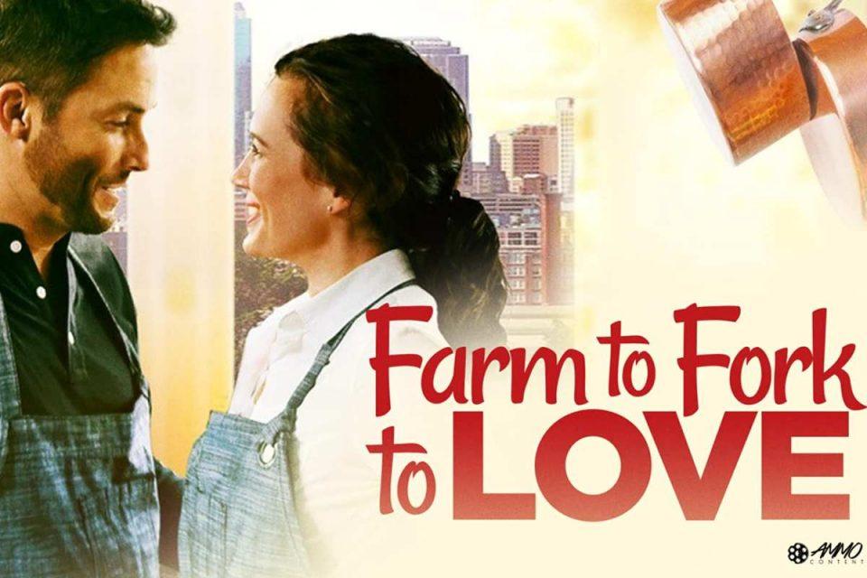 farm to fork to love film amazon prime video