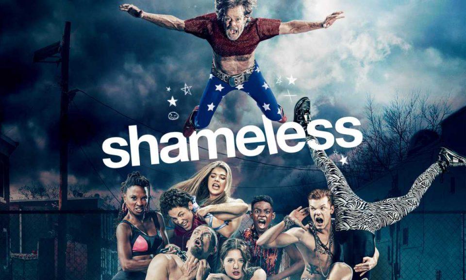 shameless stagione 10 amazon prime video