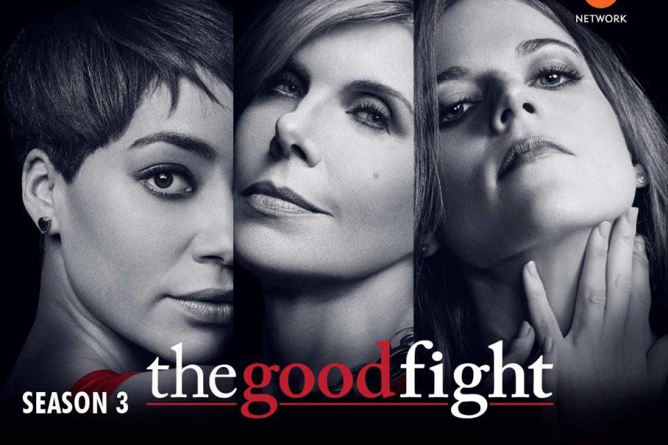 the good fight stagione 3 amazon prime video