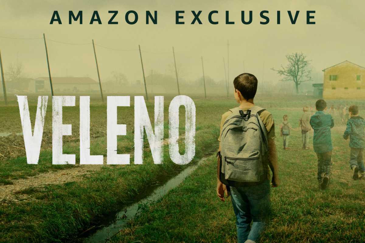 veleno-stagione-1-serie-tv-amazon-prime-
