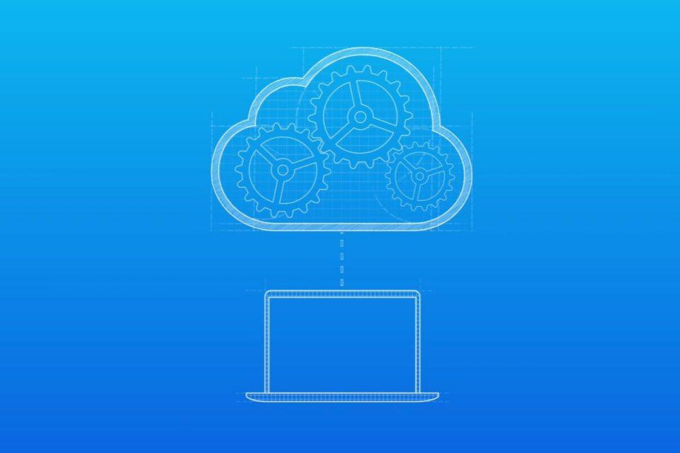 Apple presenta nuovi strumenti e tecnologie di sviluppo per creare app ancora migliori