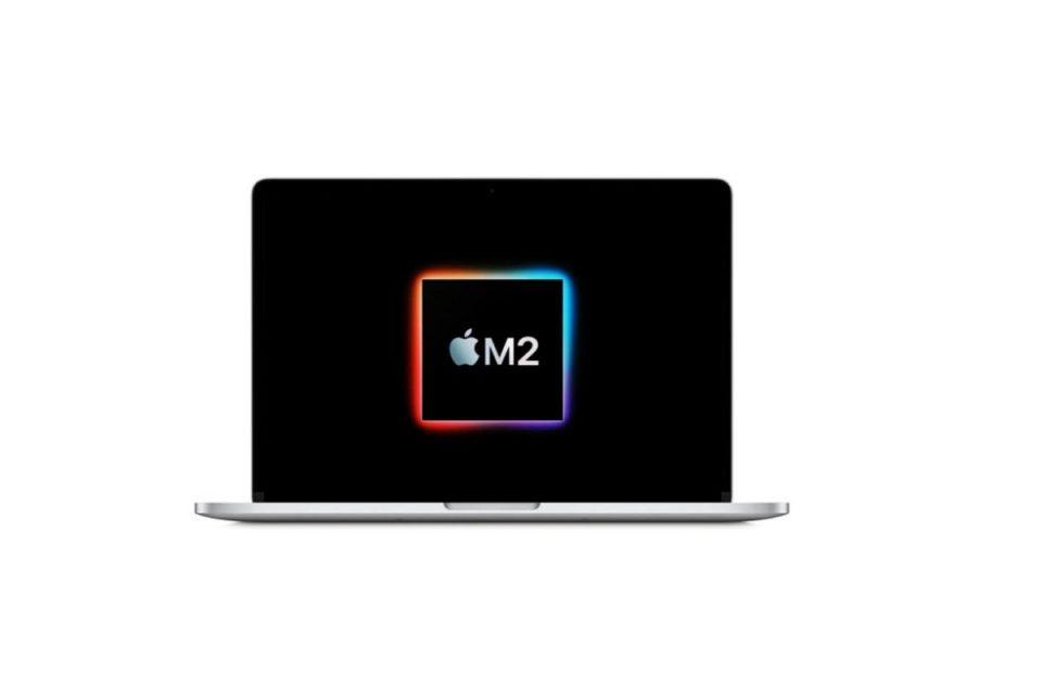 La carenza di mini-LED ha ritardato la produzione dei nuovi modelli MacBook Pro