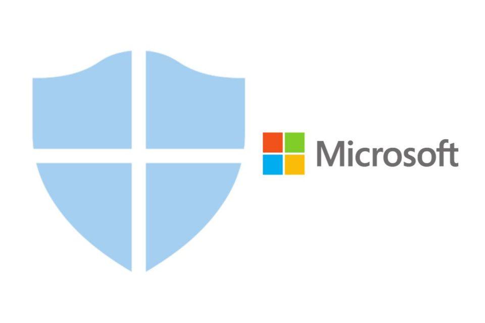 Microsoft risolve 49 vulnerabilità rilasciando una nuova patch