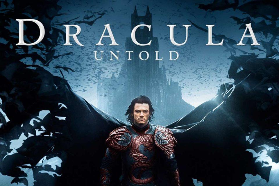 dracula untold streaming film amazon prime video