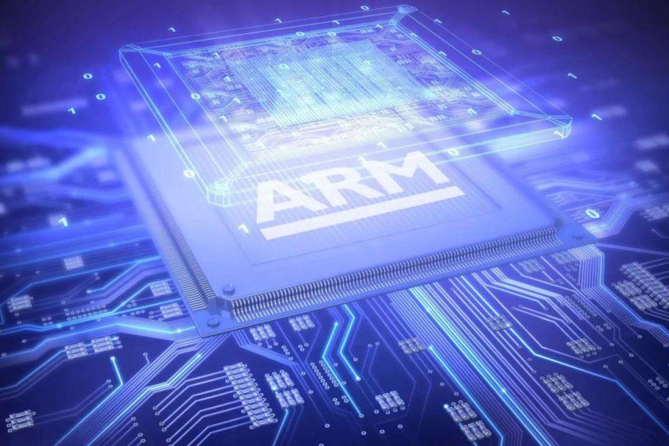 Arm annuncia Armv9 l'architettura per i processori di prossima generazione